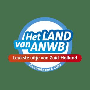leukste uitje van nederland